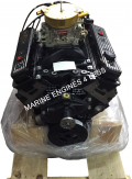 Remanufactured 6.2L 383 Extended base Engine