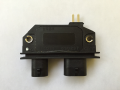 GM HEI Ignition Module