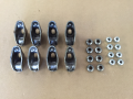 SBC Self Aligning Rocker Arm Kit