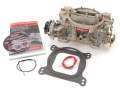 Edelbrock 1409 Carburetor - Recalibrated for 4.3's