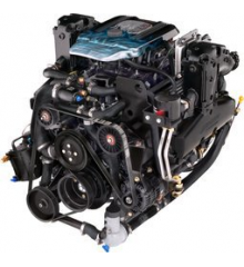 Marine Engines :: Remanufactured Marine Engines :: Remanufactured