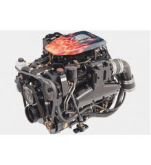 Mercruiser 5.7L Alpha Turn Key Engine