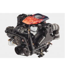 Mercruiser 4.3L Turn Key Engine