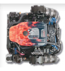 Marine Engines :: Remanufactured Marine Engines