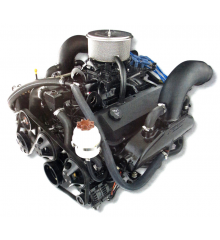 8.9L 540 MAG Bravo Turn Key Engine