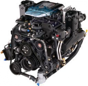 5 3 vortec engine wiring schematics marine engines remanufactured marine engines  marine engines remanufactured marine engines